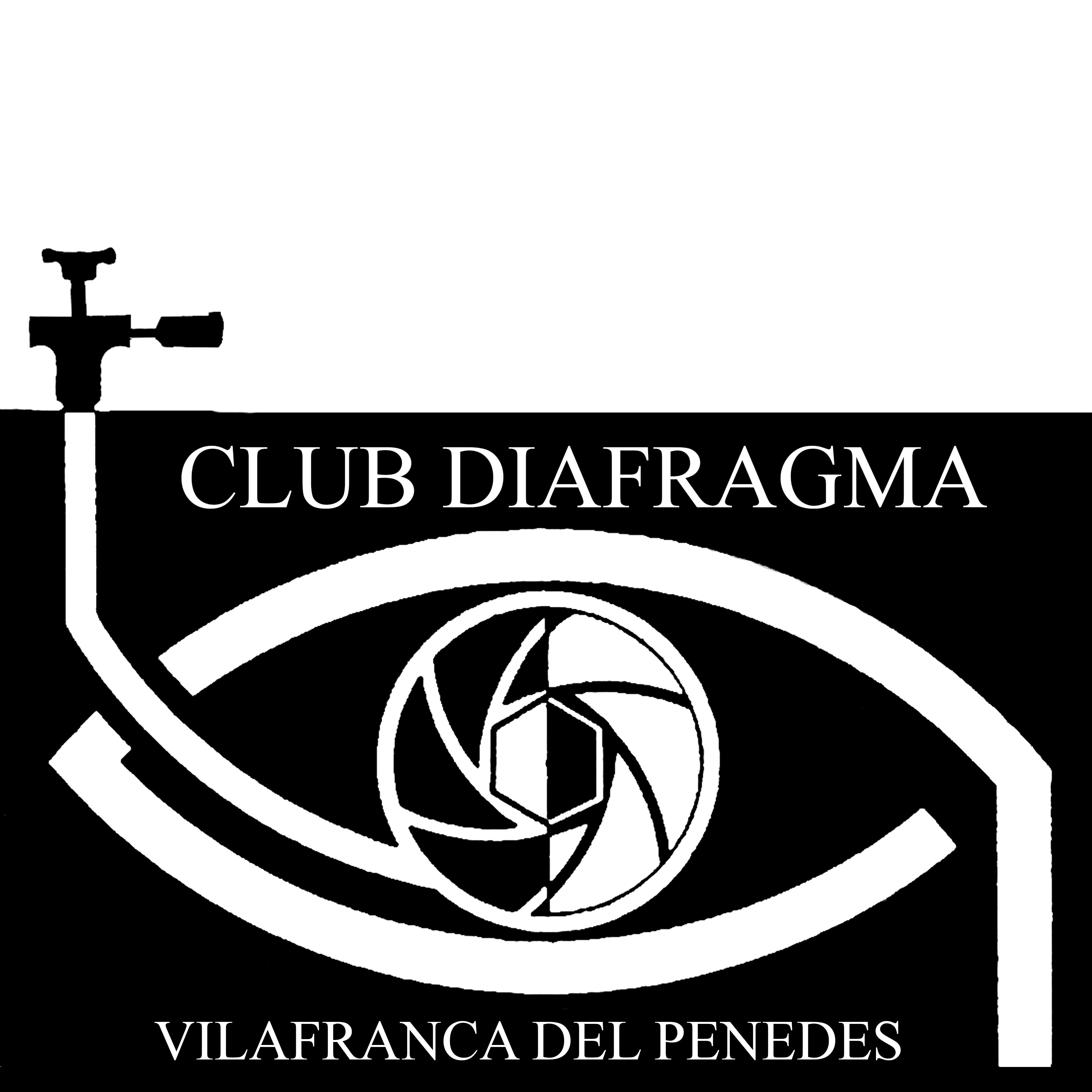 CLUB DIAFRAGMA VILAFRANCA